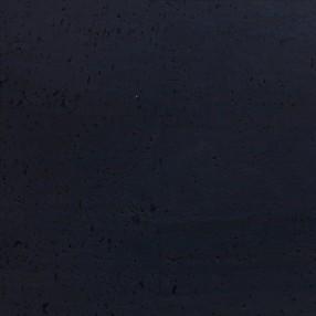 Cortiça Cor Azul